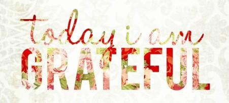 grateful-damask-wm