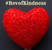 revofkindness