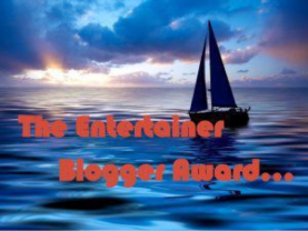 entertainer-award