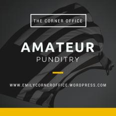 The Corner office (2)