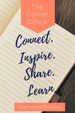 the-corner-office-10