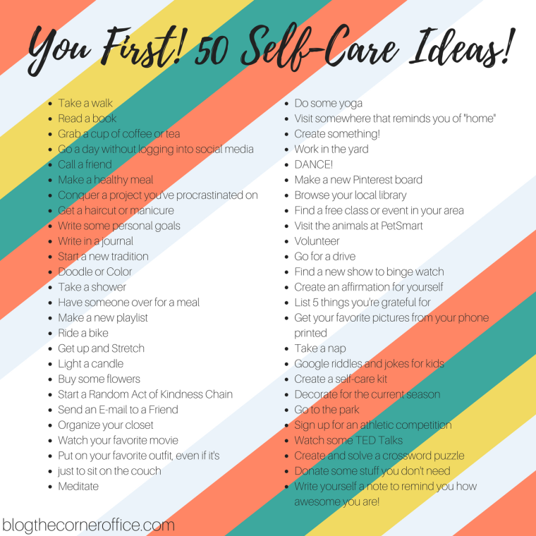 you-first-50-self-care-ideas-6