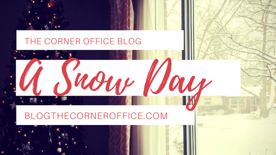 a-snow-day