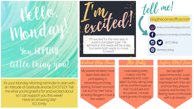 I am excited for January's blog stats! It is my first month intentionally tracking goals and I can't wait to see this awesome month in numbers! (#nerdalert)-3.png