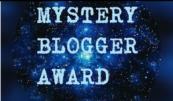 mysteryaward
